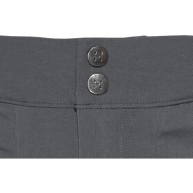 Haglöfs Rugged Flex Pants Herren tarn blue/true black